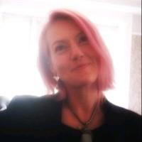 Dr Nathalie Sheridan